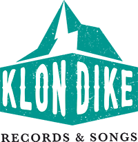 Klondike Records & Songs